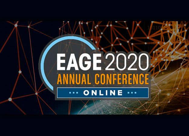 Photo de la news FEBUS at EAGE 2020