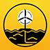 Logo de la catégorie : Cable Integrity