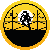 Logo de la catégorie : Intrusion Detection