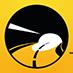 Logo de la catégorie : Structural Health Monitoring